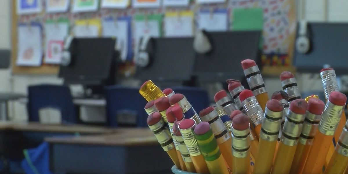 Miss. physicians, pediatricians push for safe standards as schools reopen