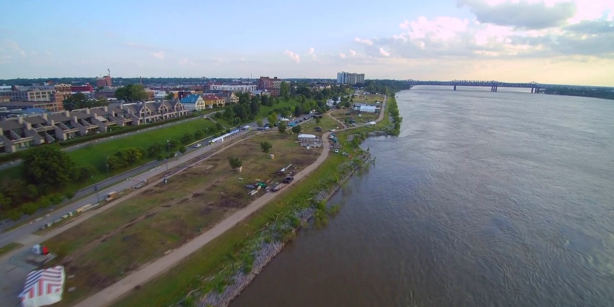 Hospitality industry weighs in on Tom Lee park design