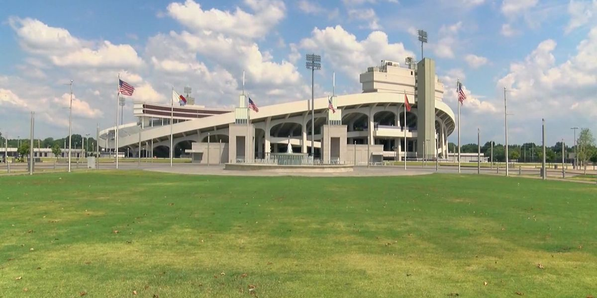 SCHD to allow more fans at Tiger games