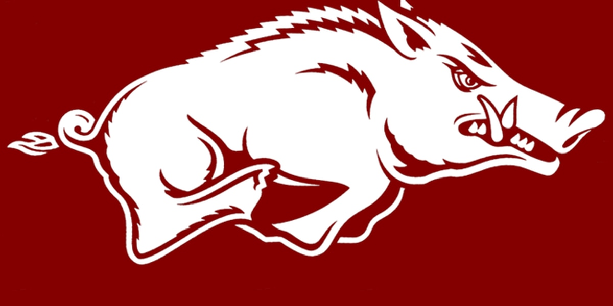 Arkansas women head to SEC title game after win over Texas A&M