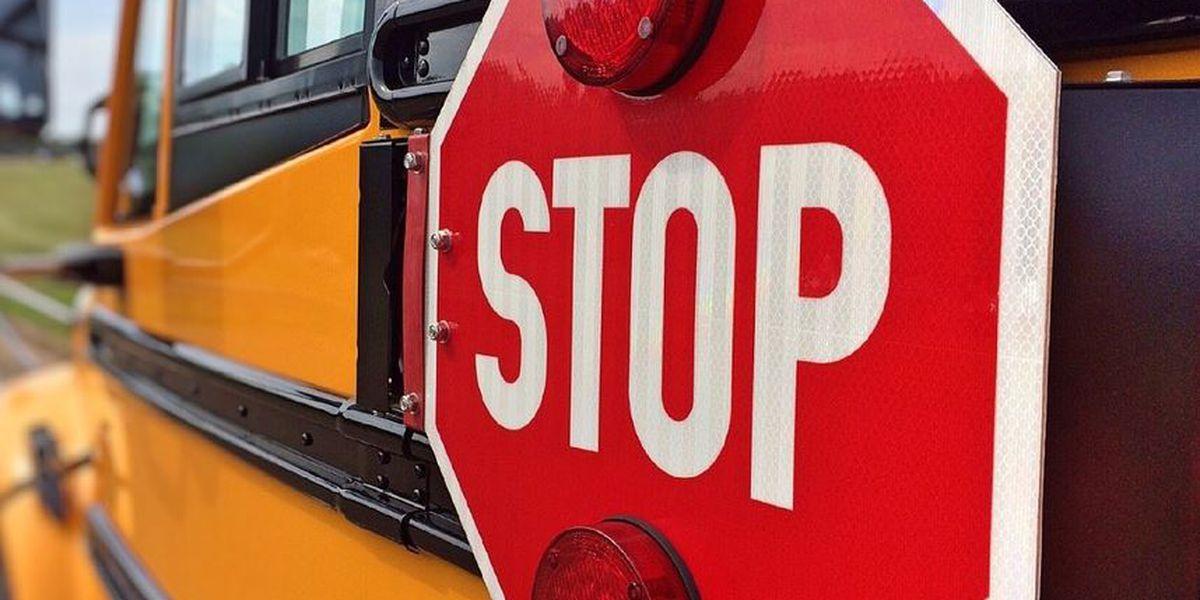 Humboldt school district cancels classes due to flu
