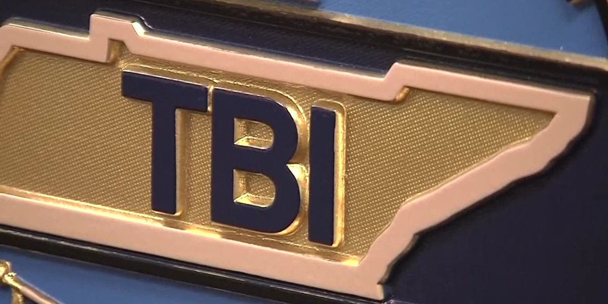 Lawmakers discuss TBI investigating all officer-involved shootings
