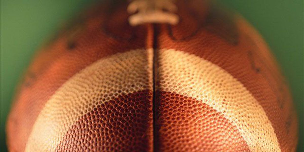 TSSAA releases new practice regulations for fall sports