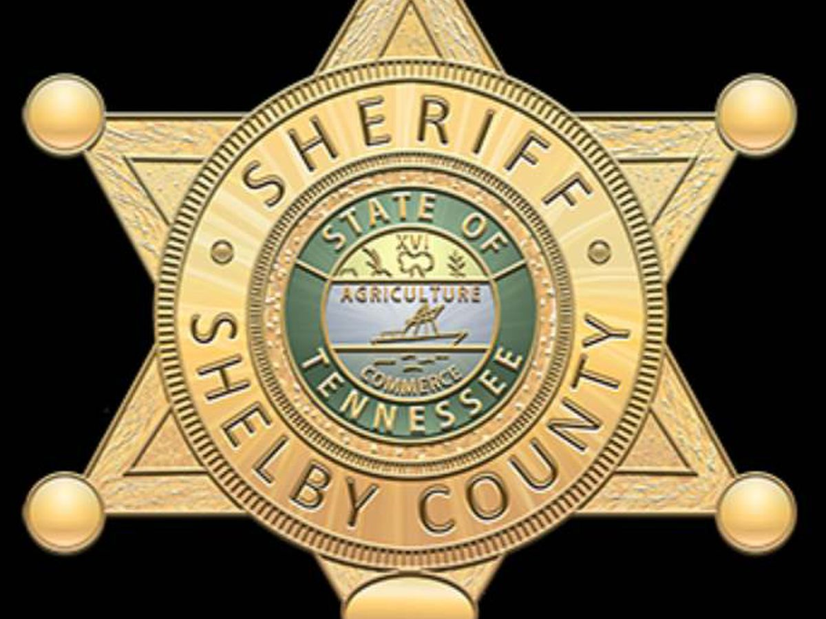 Shelby County Sheriff's Office offering handgun safety classes to the public