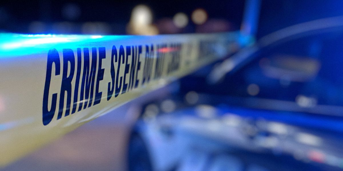 Man dead after late night shooting in South Memphis