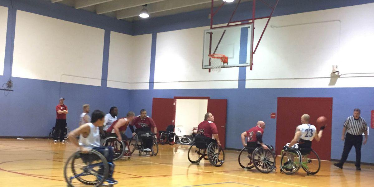 High 5: Memphis Rollin' Grizzlies sweep latest tournament