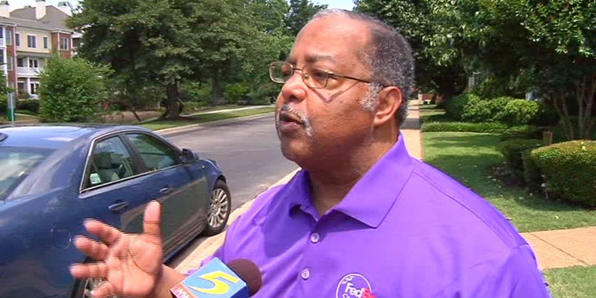 City court clerk Myron Lowery withdraws daughter-in-law from consideration for position in his office