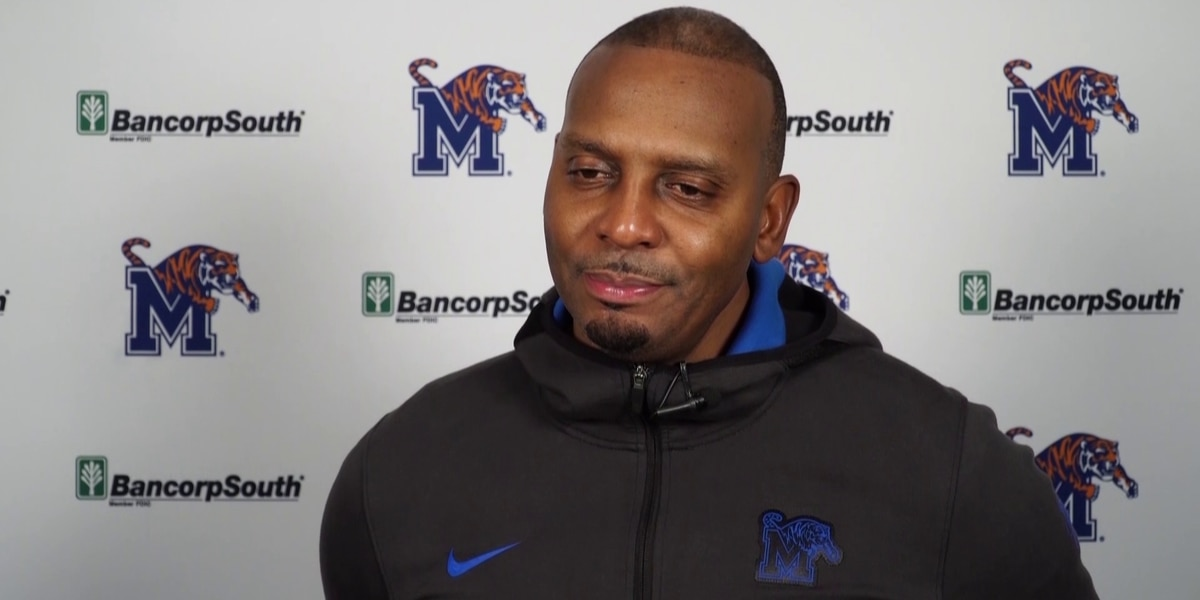 Penny Hardaway talks eligibility, Wiseman's future NBA draft