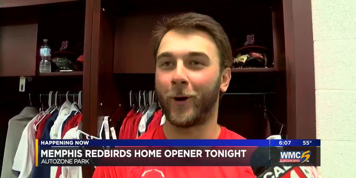 Redbirds set to defend championship as new PCL season opens