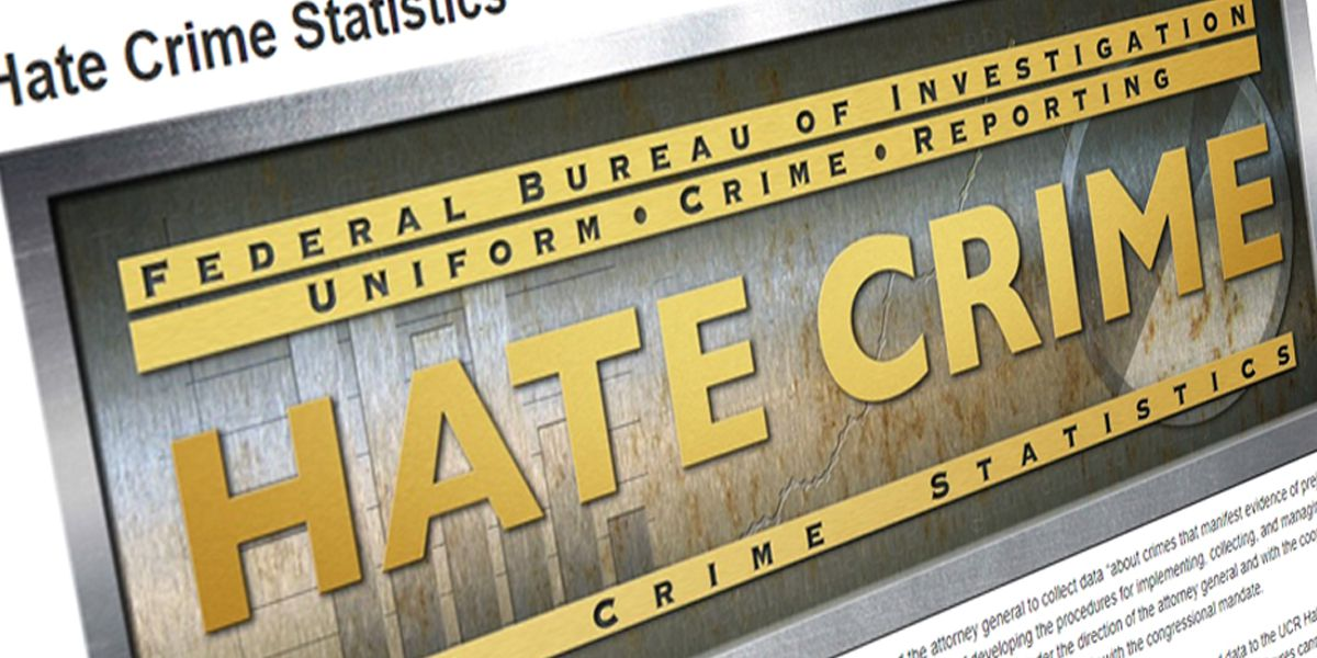 Measure of hate: Statistics on Mid-South hate crimes likely inaccurate