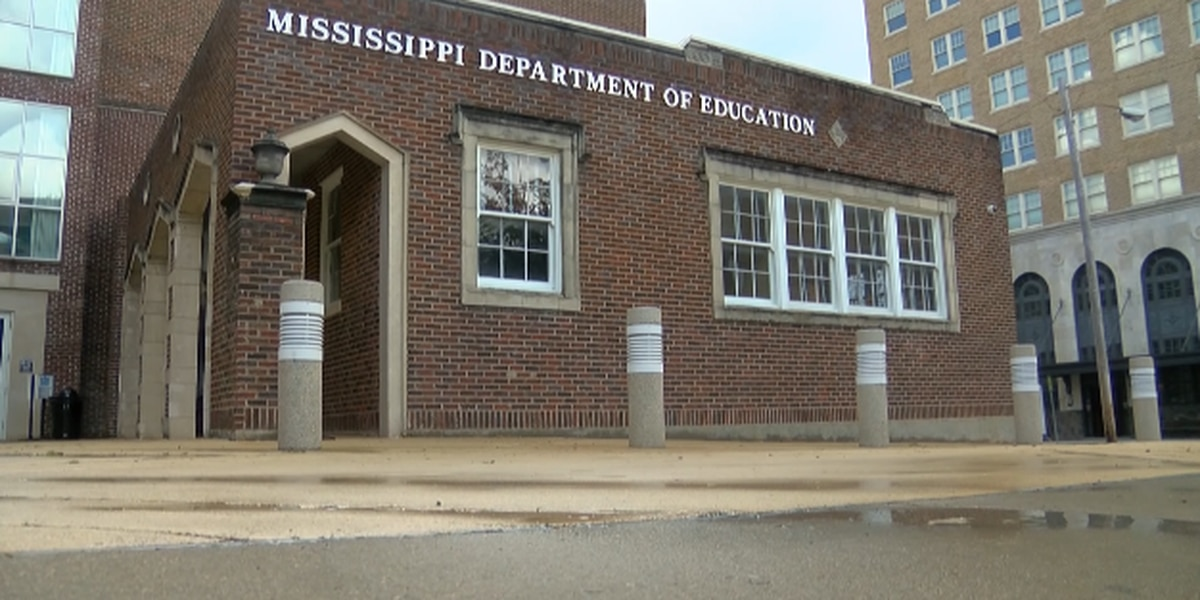 Mississippi launching first teacher residency program