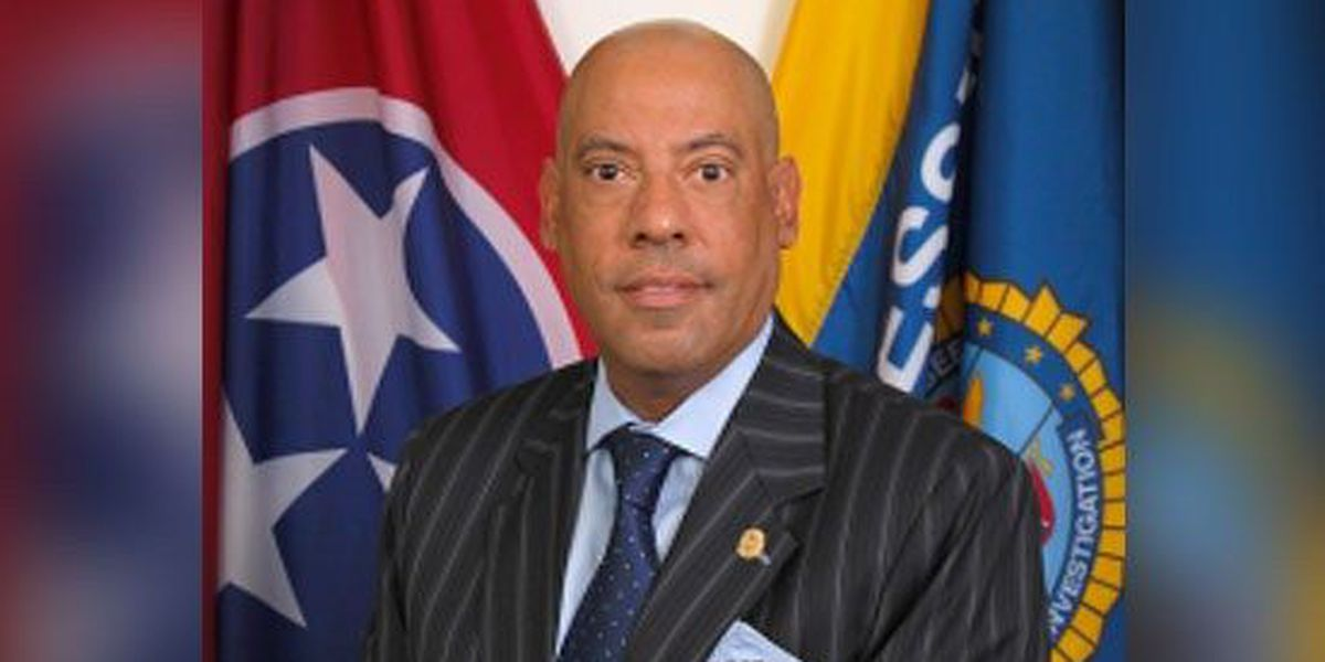 TBI director announces plans to retire