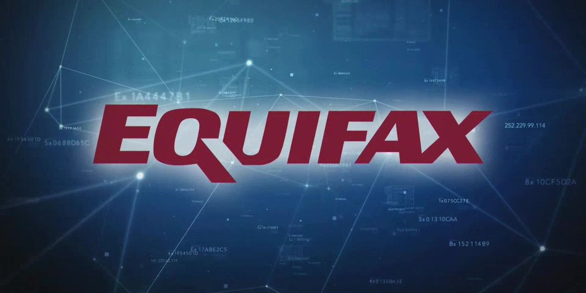 ANDY'S CONSUMER TIP OF THE DAY: more Equifax breach insight