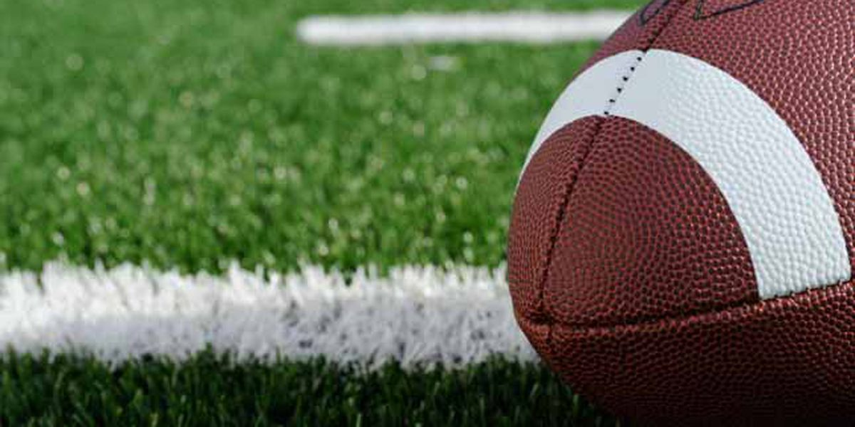 Friday Football Fever: Week 11 match-ups and scores