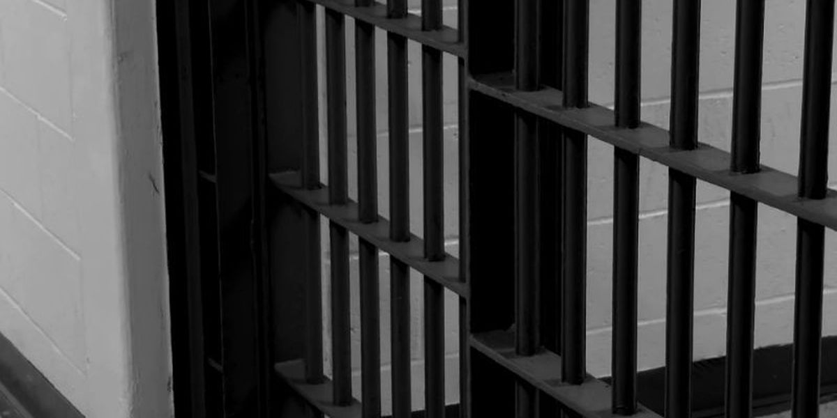Tennessee set to kill 1st inmate in nearly a decade