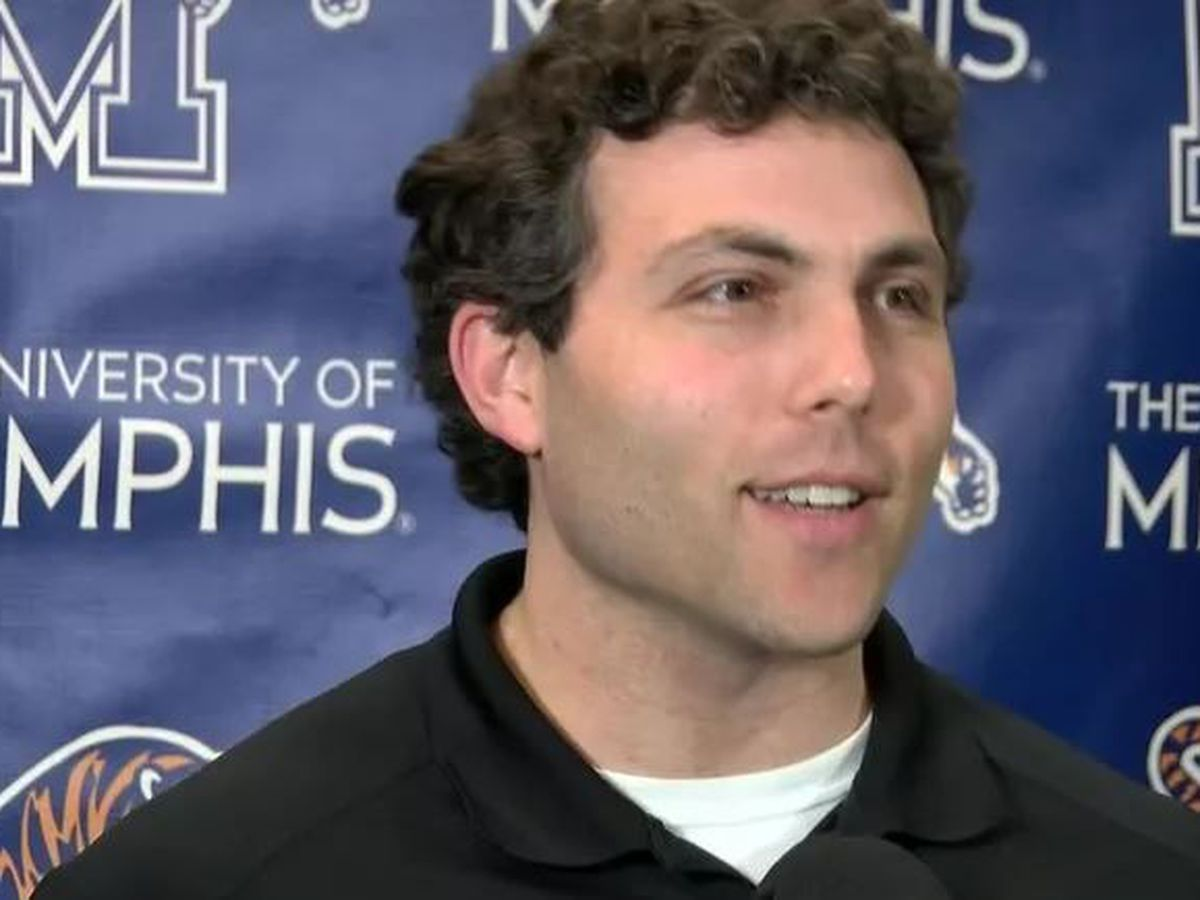Lawsuit involving ex-Tigers coach Pastner dropped