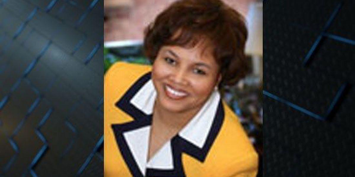 Deidre Malone named chairman of Memphis NAACP