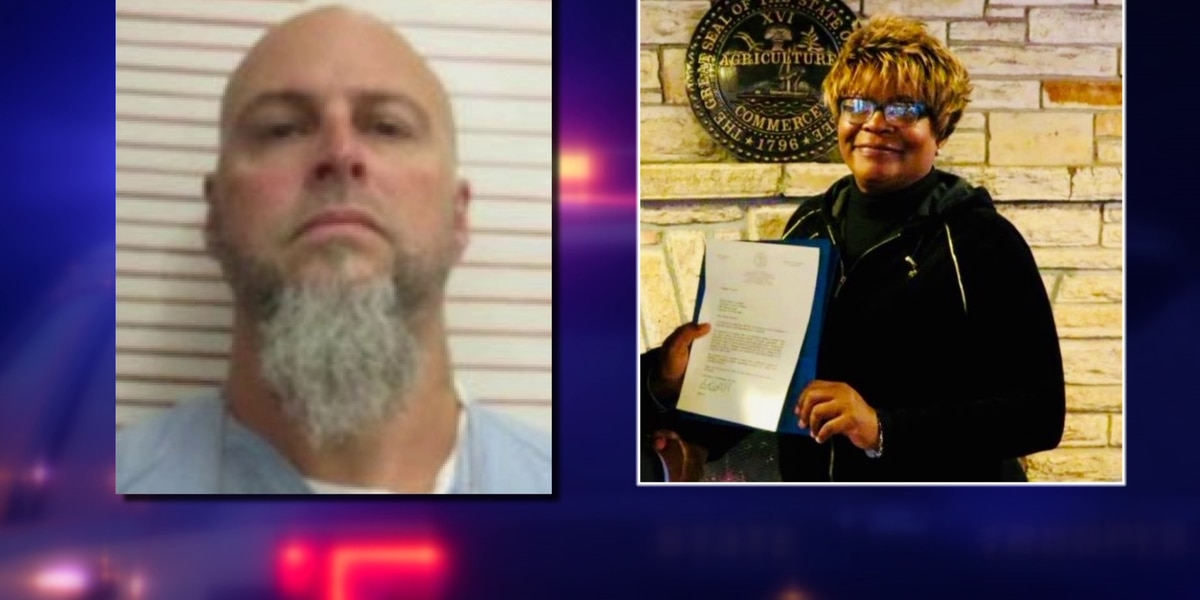 Search intensifies for W. Tennessee prison escapee suspected of killing correctional administrator