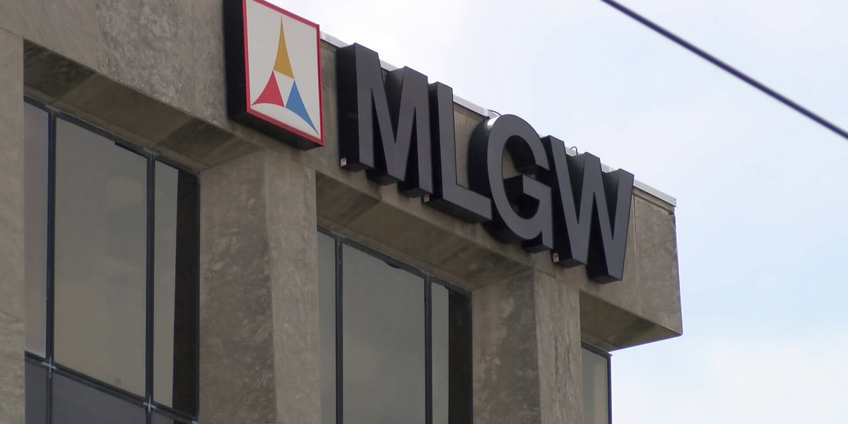 Help still available for MLGW customers behind on payments