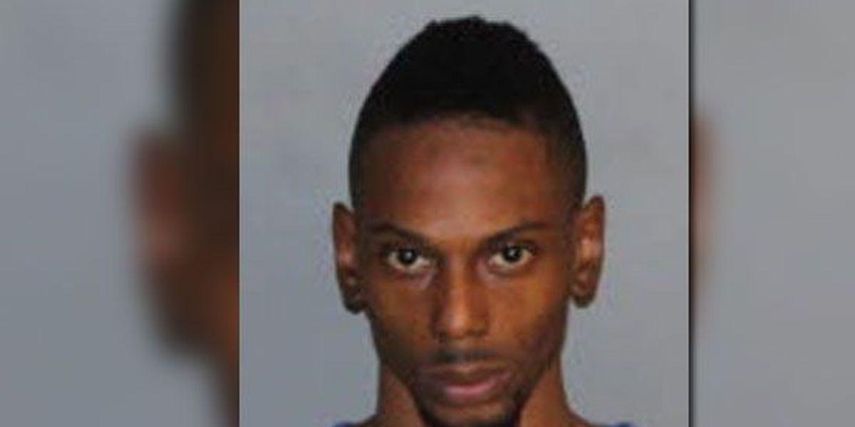 Driver killed after 'mean mugging' passenger, police say