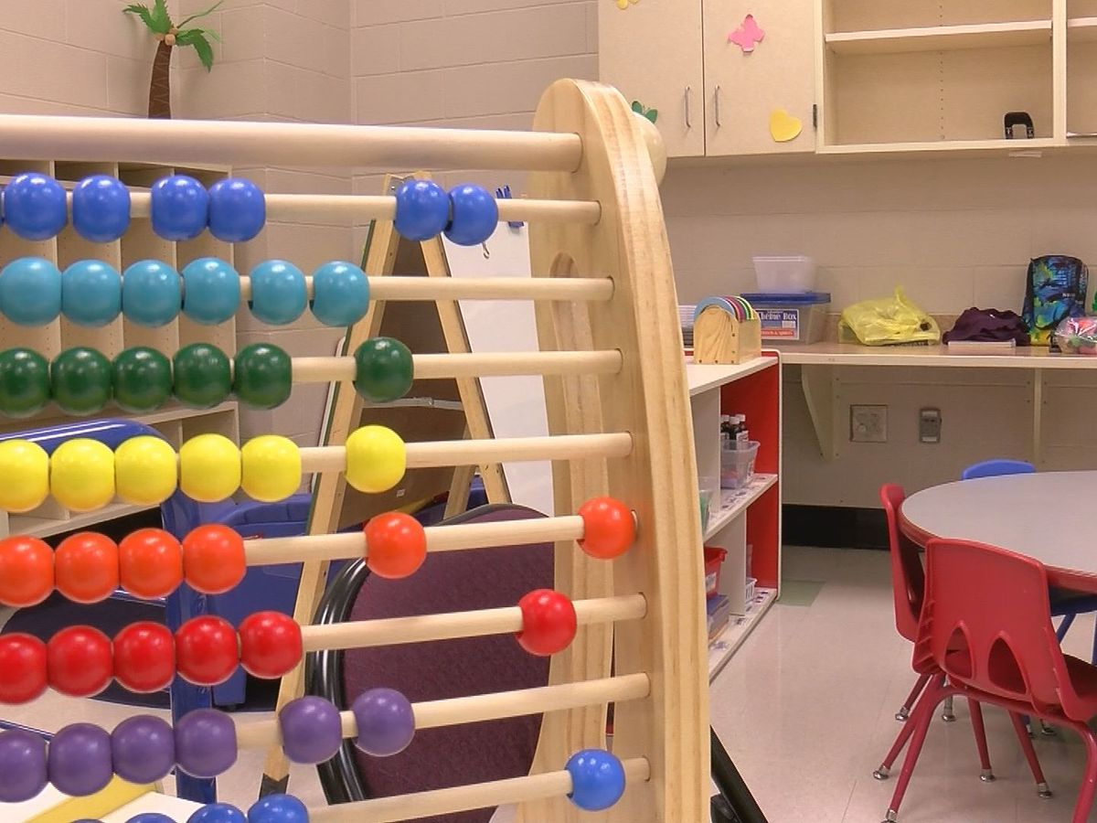 Memphis early childhood advocates discuss potential impact of universal pre-k
