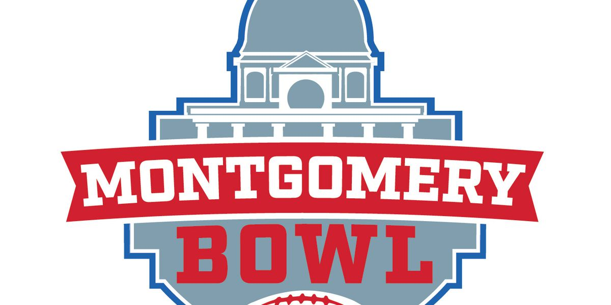 Memphis to face Florida Atlantic in the Montgomery Bowl for its seventh consecutive bowl appearance