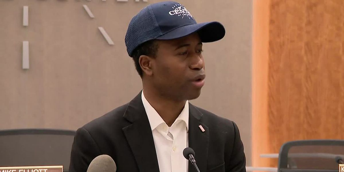 Mayor: Chief, officer resign after fatal Daunte Wright shooting