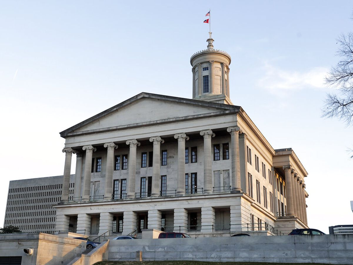 Tennessee could require fetal remains be buried or cremated