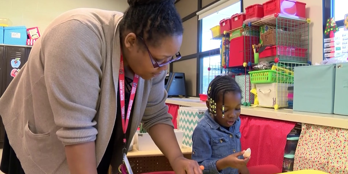 Shelby County teachers concerned about returning to school