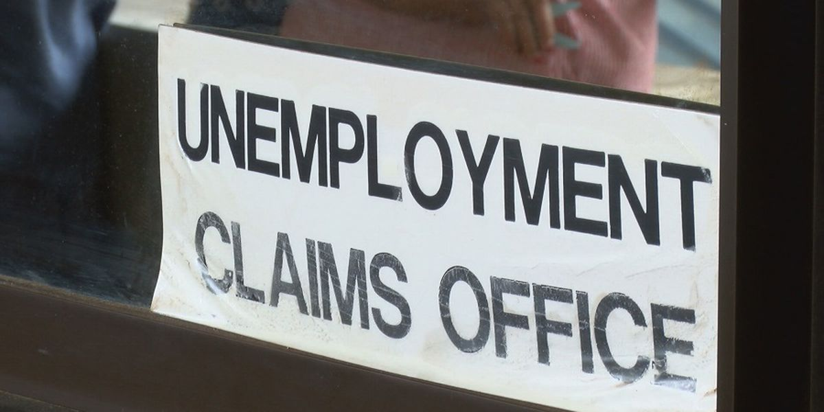 State of unemployment in Memphis after year of pandemic troubles