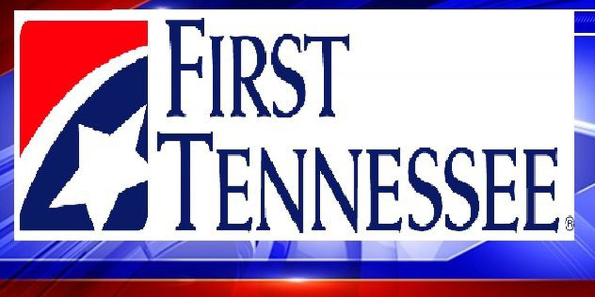 First Tennessee and Capital banks to be First Horizon Bank