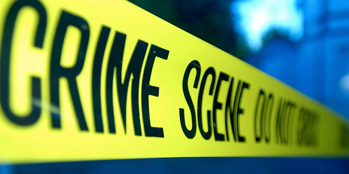 Woman critical after being robbed, shot