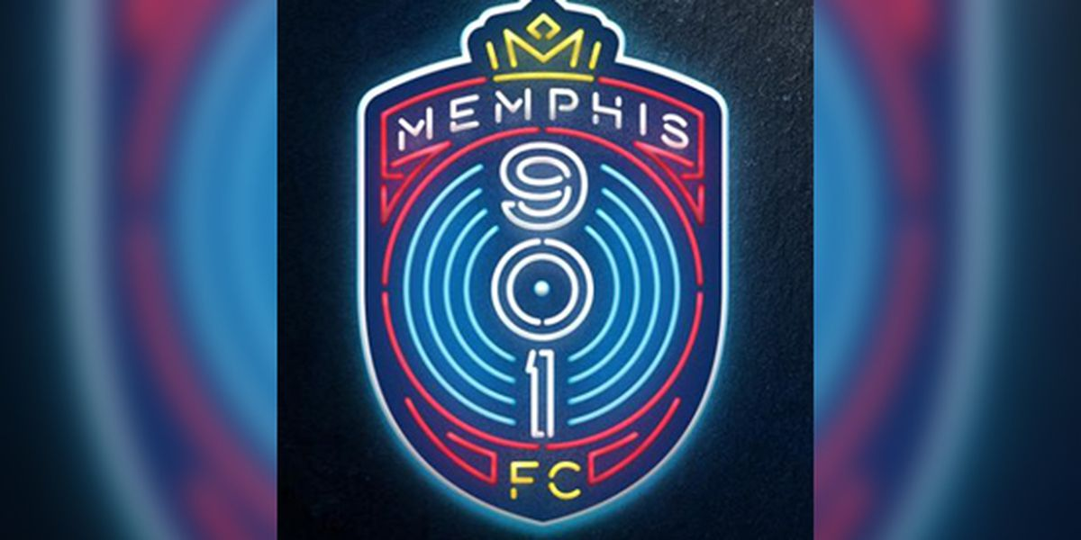More than 100 show up for Memphis 901 FC tryouts