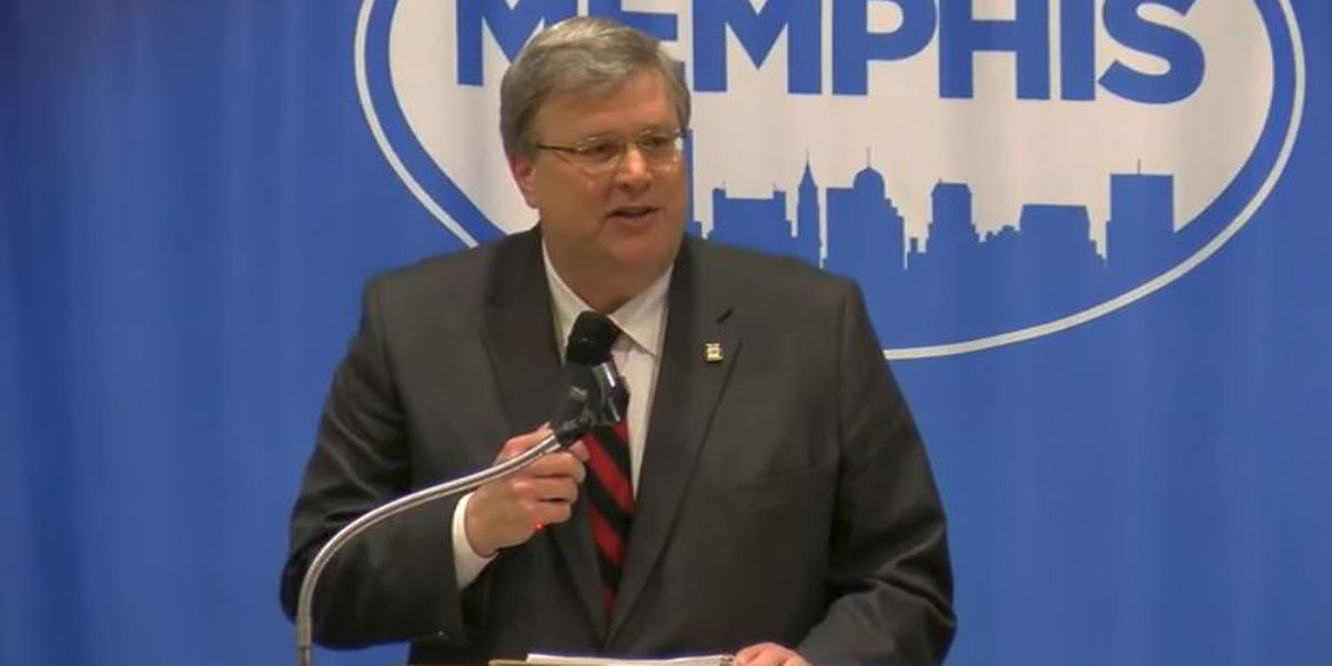 'Being brilliant at the basics': Mayor Strickland delivers State of the City