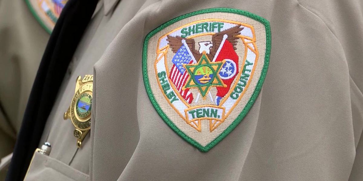 200 SCSO deputies must be re-evaluated, costing county more than $40K
