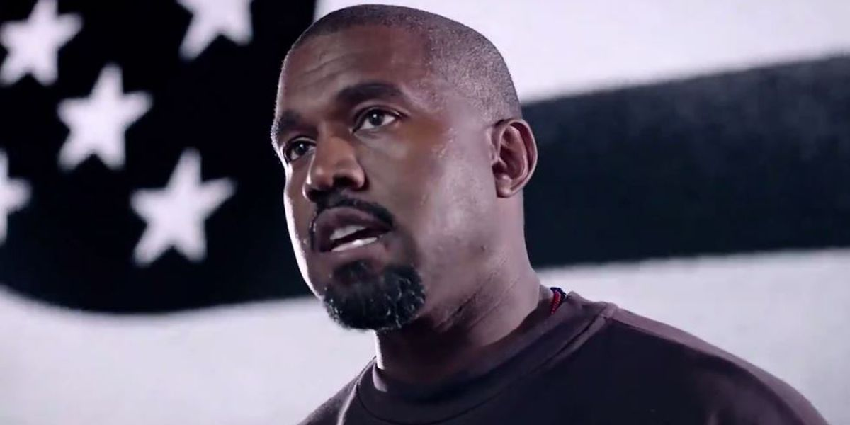 Over 10K Tennesseans vote for Kanye West in presidential election
