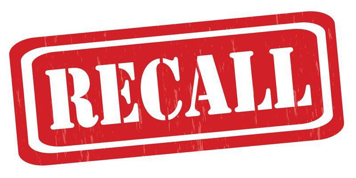 Recall expanded for diabetes medicine Metformin