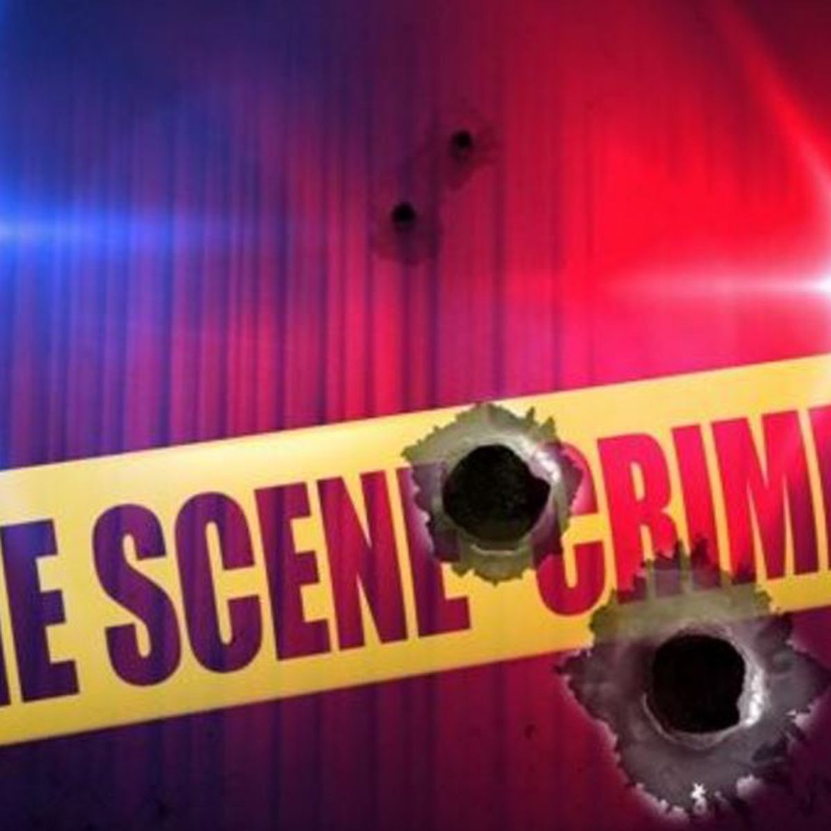 MPD: 1 dead in Whitehaven shooting