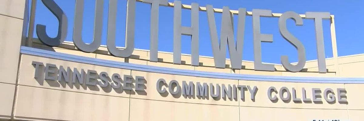 Southwest Tennessee Community College to offer free hospitality class next month