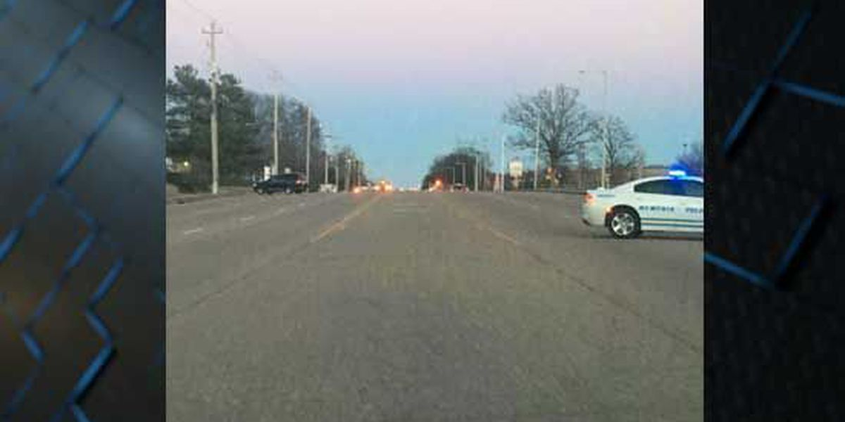 Crash victim upgraded from critical to non-critical condition