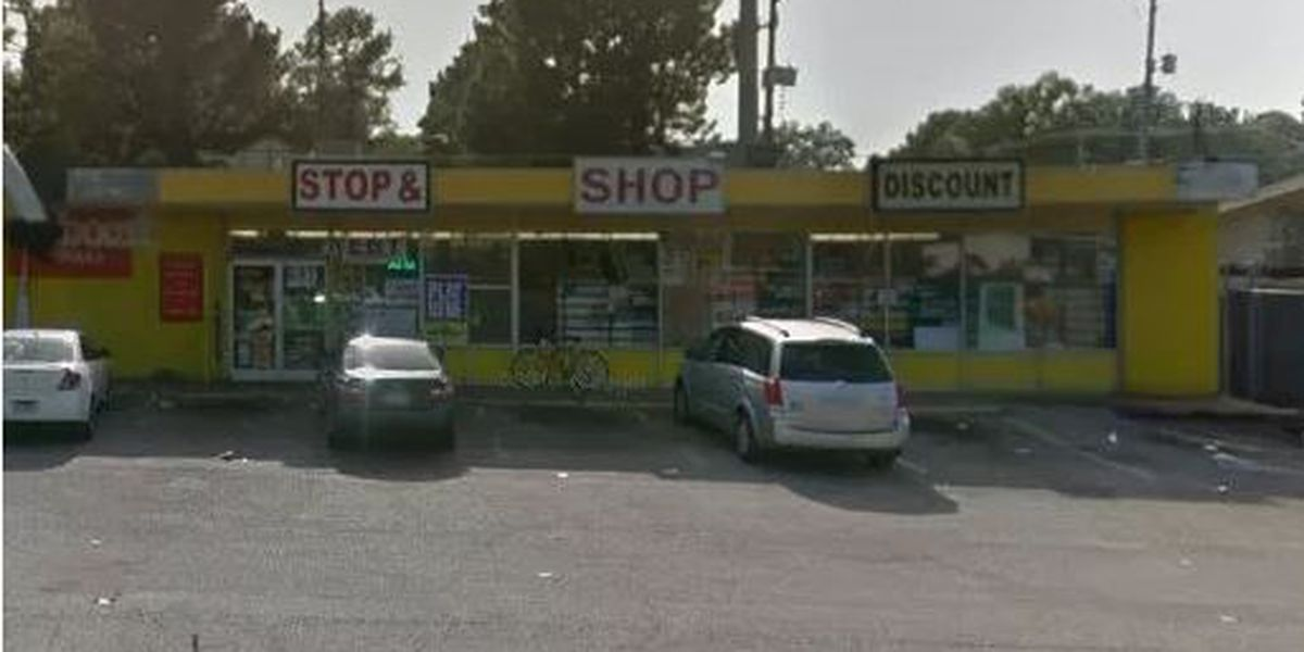 Convenience store allowed to reopen after being declared public nuisance