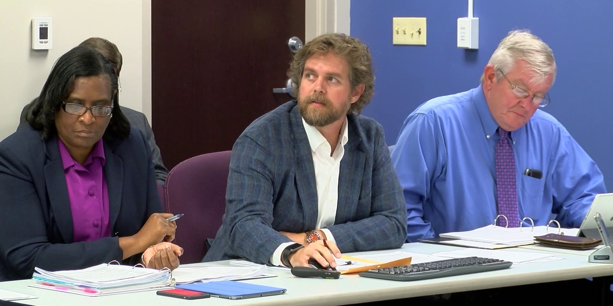 Germantown leaders debate ban for certain apartments