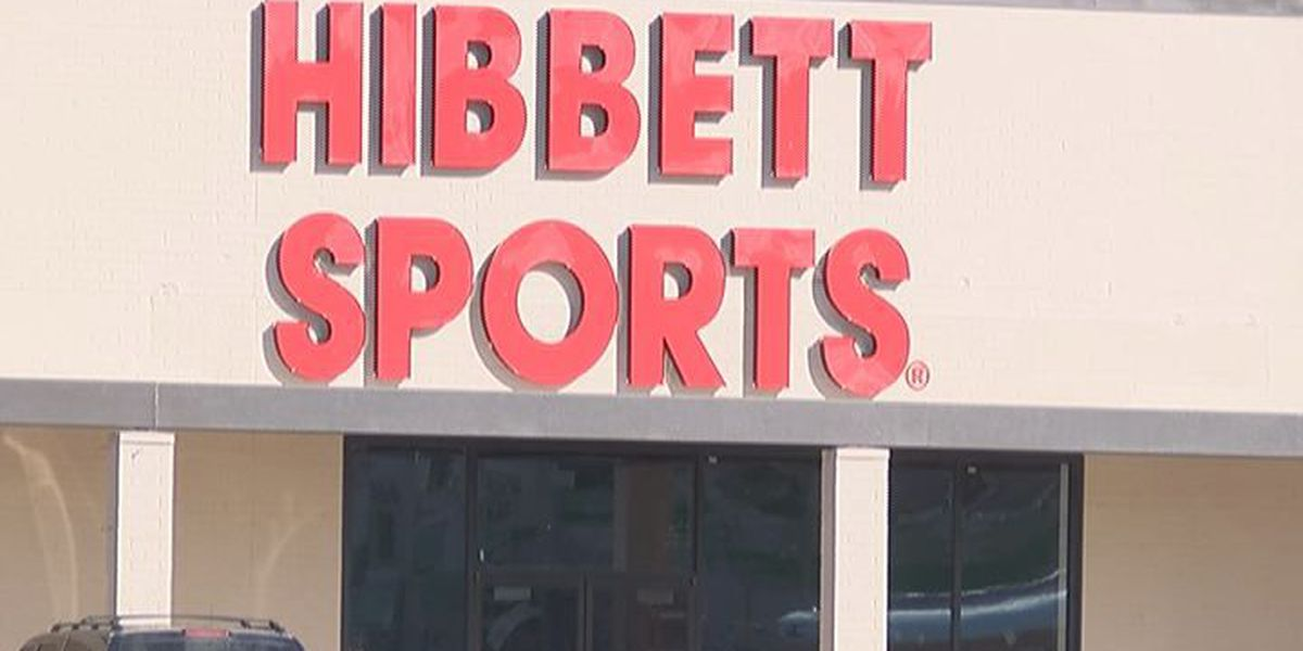 Hibbett Sports to close nearly 100 stores in 2020