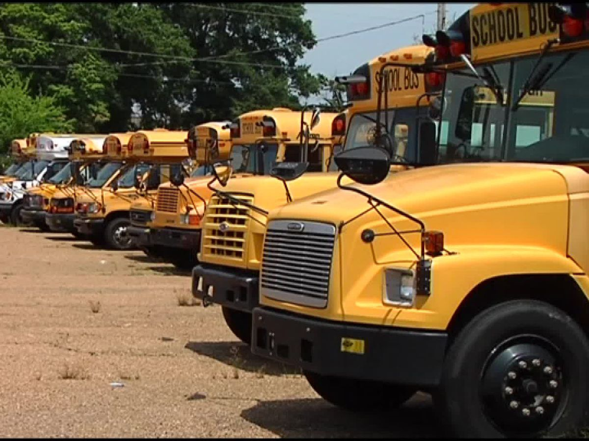SCS reentry plan presents questions about safe transportation options for students