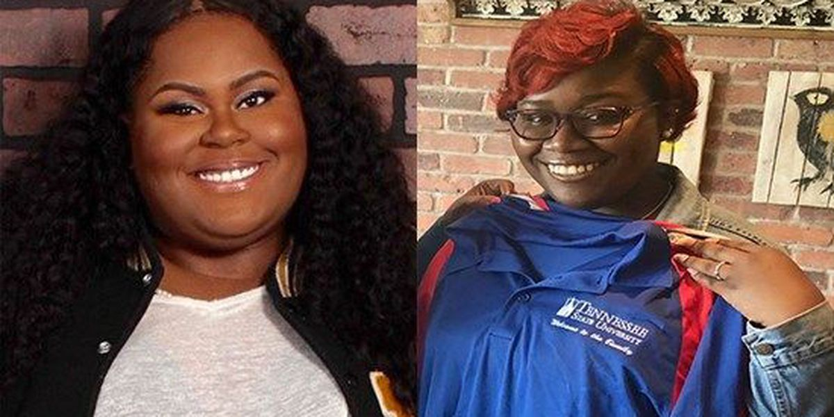 Two Whitehaven students accepted into nearly 400 colleges, awarded $19M in scholarships combined