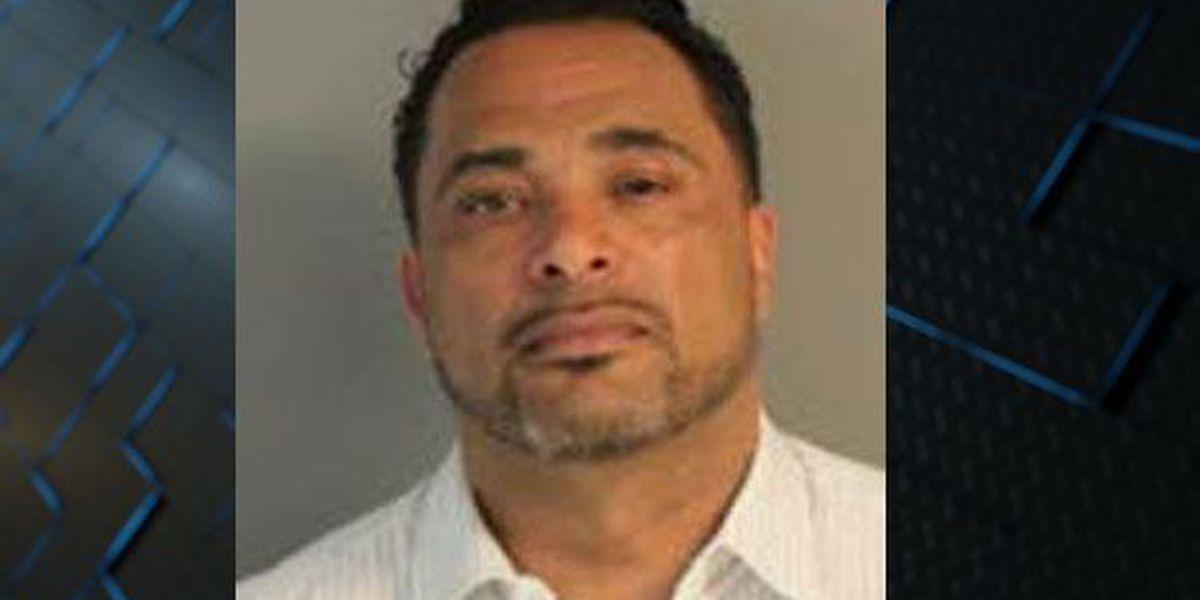 Memphis attorney arrested for violating bond