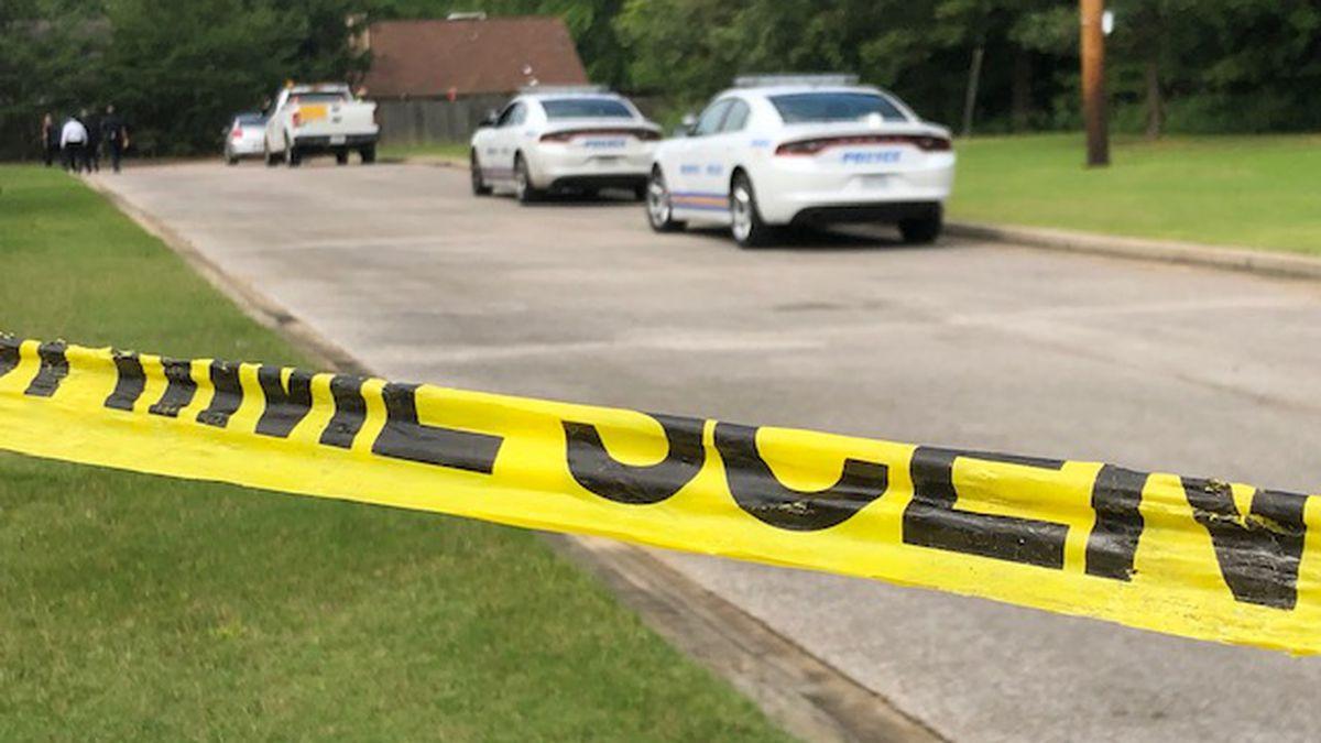 Man found dead in pond behind retirement home