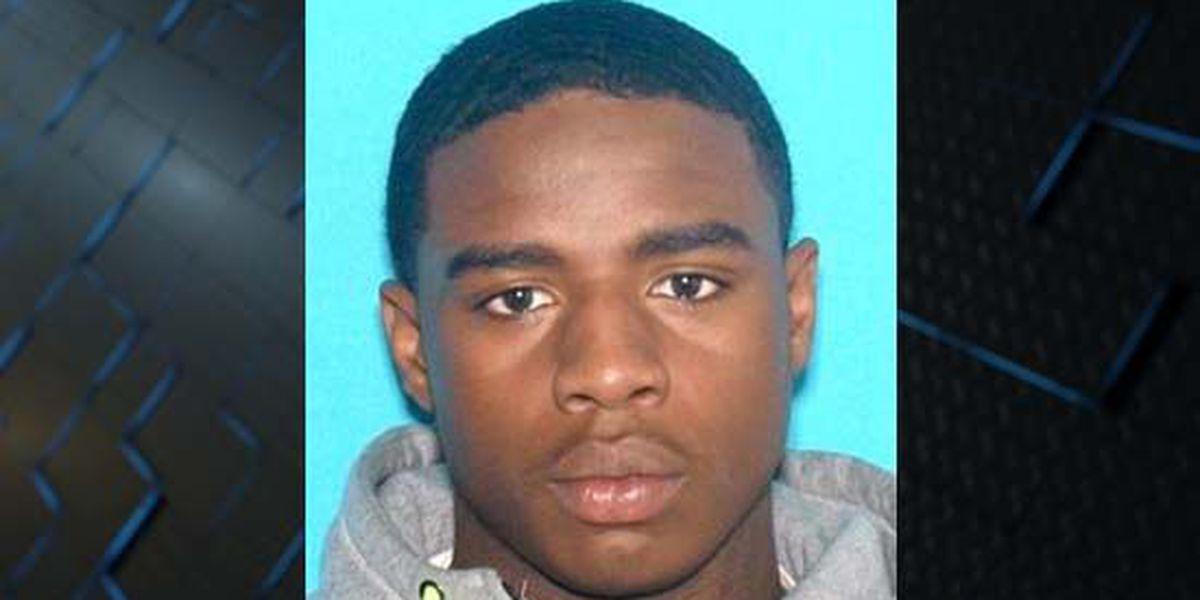 18-year-old arrested for bowling alley shooting