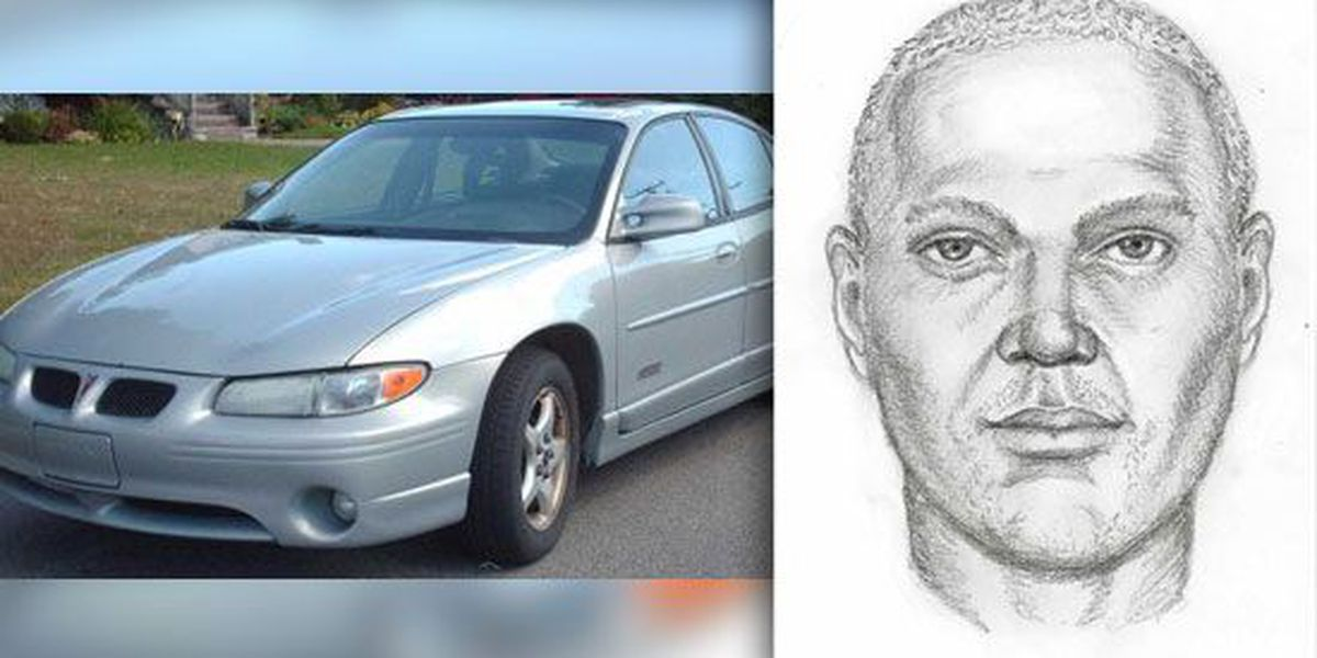 Police, FBI seek man wanted for att. kidnapping in Tupelo