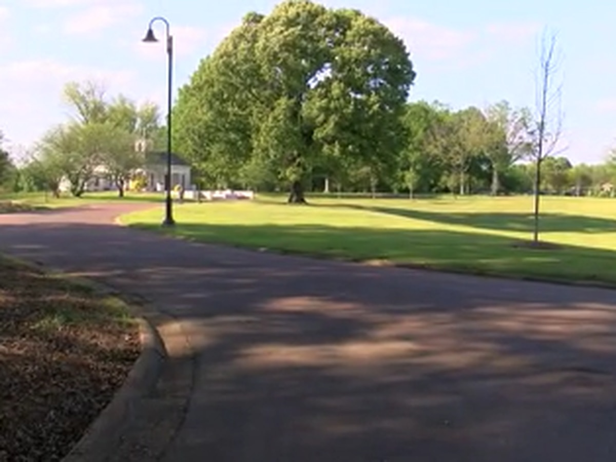 5 Star Stories: Senatobia, Mississippi, a thriving and growing community